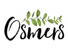 Osmers