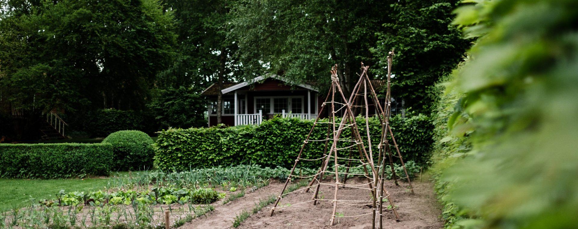 Gartengestaltung Teil 1 Garten Planen Osmers Garten